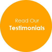 Pelley ReadTestimonials Button